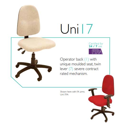 Uni17 Image