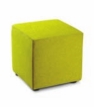 Cubix Breakout Stool Models SCU1A