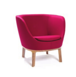 Dixi Soft Seating Image