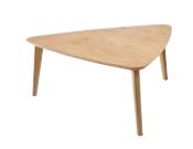 Mortimer Breakout Tables Models