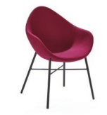 Pear Breakout Chair SPR2 Image