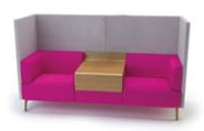 Thynk Soft Seating STK11