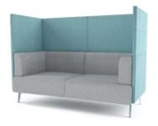 Thynk Soft Seating STK4