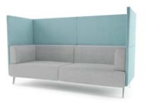 Thynk Soft Seating STK6