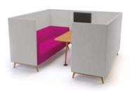 Thynk Soft Seating STK9