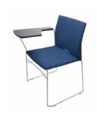Xpresso Curve Meeting Chair - Tablet Image