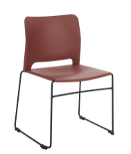 Xpresso Curve Meeting Chair Image