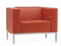 Models In The Box Soft Seating Range
