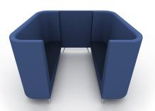 Cozone Sofas & Booths - Team