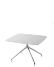 Era Coffee Table Image