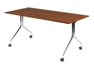Era Rotating Table Image
