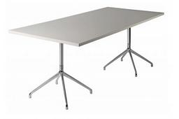 Era Rectangular Table Image