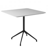 Era Square Table Image
