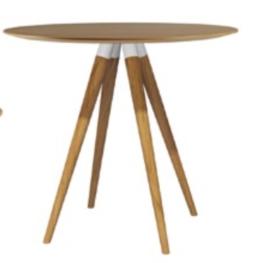 Era Wood Table Image