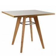 Jig Table Image
