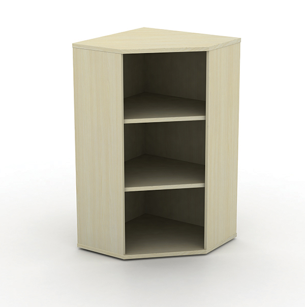 Corner Storage Units - CU123