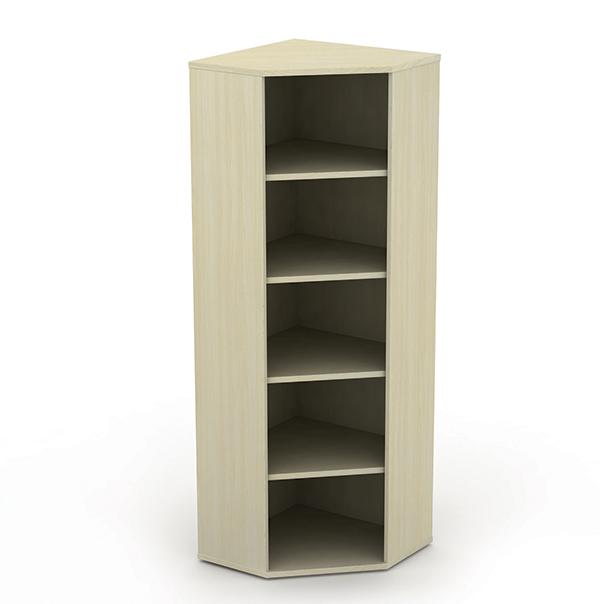 Corner Storage Units - CU203