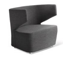 Flexi Soft Seating Models