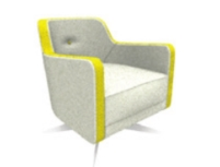 Libby Soft Seating Models