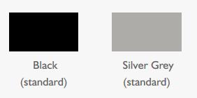 Grafton Chair - Standard Frame Colours