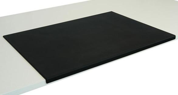 Antibacterial Desk Mat