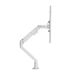 Libero Monitor Arm image