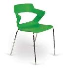 Aria Breakout Chair Models