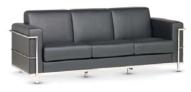 Auriga Soft Seating Models