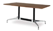 Cruise Meeting Tables Models