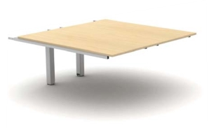 Infinity Conference Table Models