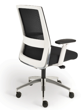 Nero Task Chair Models