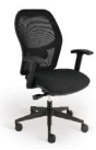 Zel Task Chair Models