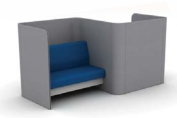 Zone Seating Models