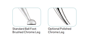 Casino Stool Options