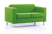 Dorchester Soft Seating