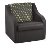 Forum Soft Seating