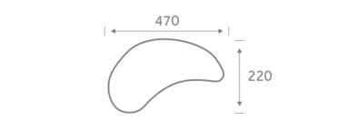 FourCast InnoÔøΩaudi Dimensions TABC
