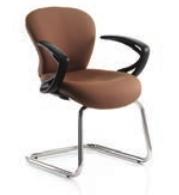 Sphere Task Chair Models