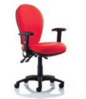 Urban Task Chair Models
