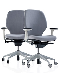 Aro Task Chair Image
