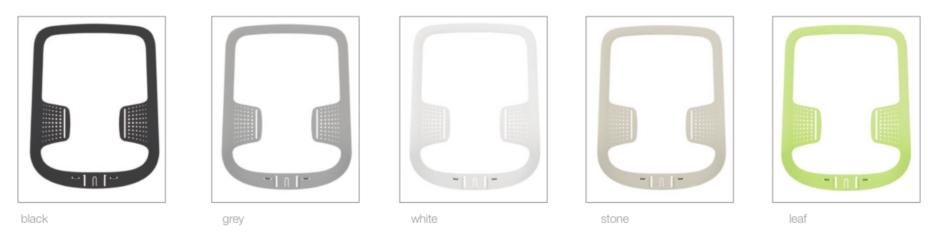 Do Mesh Task Chair Back Frame Colour Options