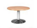 Slope Round Table Image