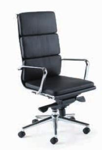 Aria C Executive Chair Models