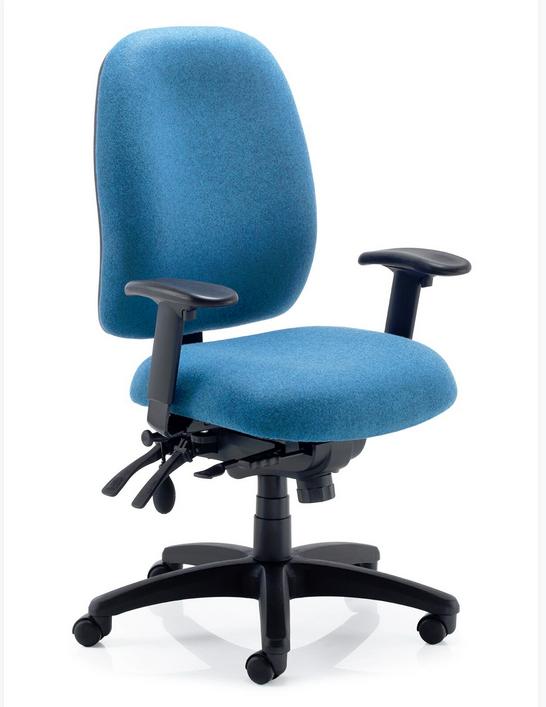 Stellar Task Chair Models