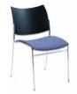 Sweep Meeting Chair Models