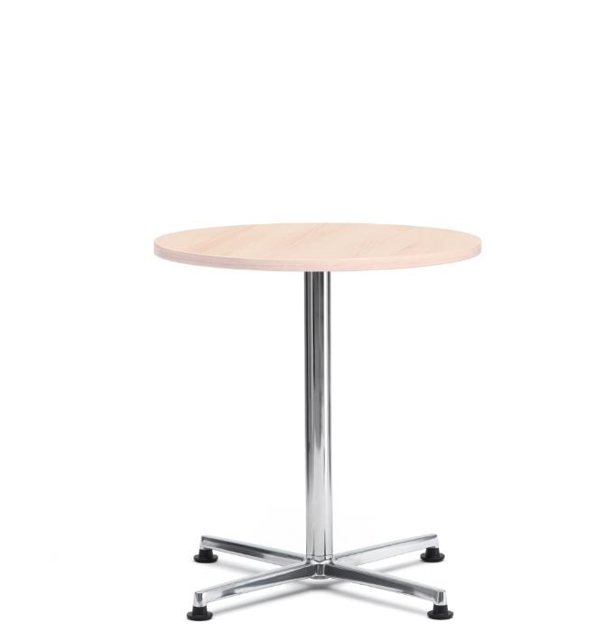 Benny Table BN1/MP/C Image