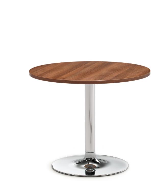 Benny Table BN12/WL/C Image