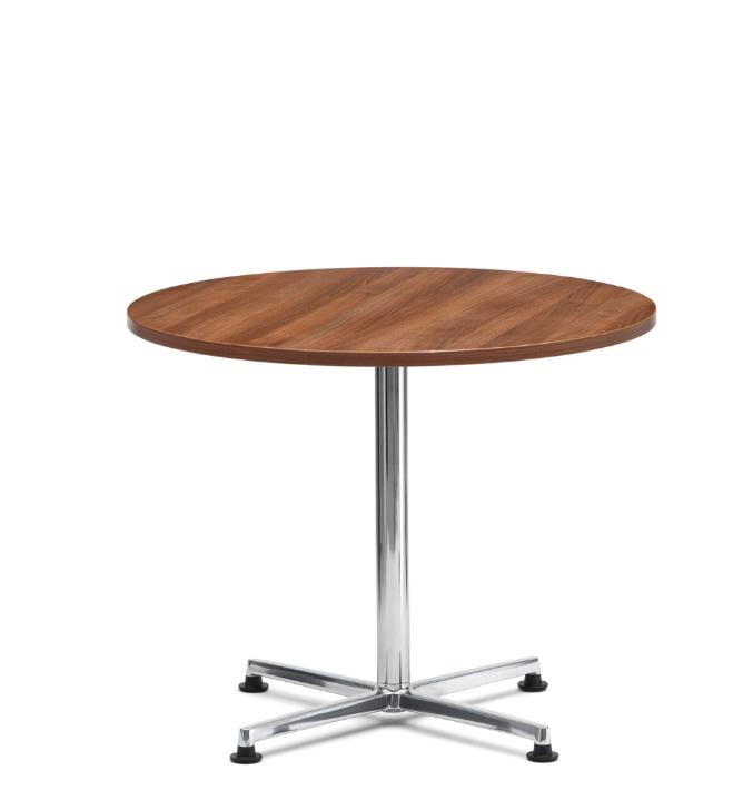 Benny Table BN2/WL/C Image