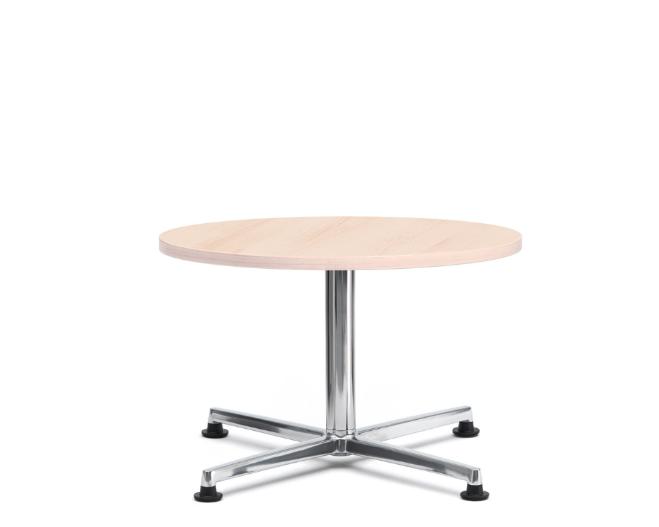Benny Table BN7/MP/C Image