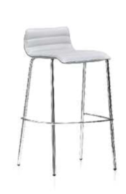 Bjorn Breakout Chair Models BJN52